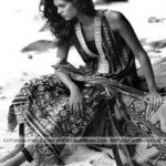Latest-Sumer-Lawn-Fashion-2012-(AllPakistaniNews.Com)-3