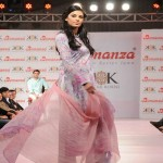 Latest-Sumer-Lawn-Fashion-2012-(AllPakistaniNews.Com)-32