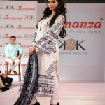 Latest-Sumer-Lawn-Fashion-2012-(AllPakistaniNews.Com)-33