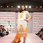 Latest-Sumer-Lawn-Fashion-2012-(AllPakistaniNews.Com)-34