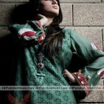 Latest-Sumer-Lawn-Fashion-2012-(AllPakistaniNews.Com)-35