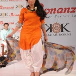 Latest-Sumer-Lawn-Fashion-2012-(AllPakistaniNews.Com)-38