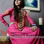 Latest-Sumer-Lawn-Fashion-2012-(AllPakistaniNews.Com)-39