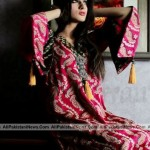 Latest-Sumer-Lawn-Fashion-2012-(AllPakistaniNews.Com)-40