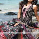 Latest-Sumer-Lawn-Fashion-2012-(AllPakistaniNews.Com)-4