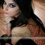 Latest-Sumer-Lawn-Fashion-2012-(AllPakistaniNews.Com)-41