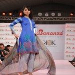 Latest-Sumer-Lawn-Fashion-2012-(AllPakistaniNews.Com)-42