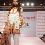 Latest-Sumer-Lawn-Fashion-2012-(AllPakistaniNews.Com)-44