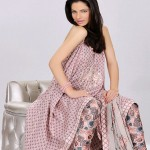 Latest-Sumer-Lawn-Fashion-2012-(AllPakistaniNews.Com)-45