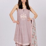 Latest-Sumer-Lawn-Fashion-2012-(AllPakistaniNews.Com)-46