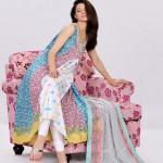 Latest-Sumer-Lawn-Fashion-2012-(AllPakistaniNews.Com)-47