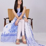 Latest-Sumer-Lawn-Fashion-2012-(AllPakistaniNews.Com)-48