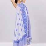 Latest-Sumer-Lawn-Fashion-2012-(AllPakistaniNews.Com)-49