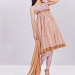 Latest-Sumer-Lawn-Fashion-2012-(AllPakistaniNews.Com)-50