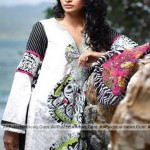 Latest-Sumer-Lawn-Fashion-2012-(AllPakistaniNews.Com)-5
