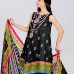Latest-Sumer-Lawn-Fashion-2012-(AllPakistaniNews.Com)-52