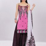 Latest-Sumer-Lawn-Fashion-2012-(AllPakistaniNews.Com)-53