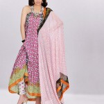 Latest-Sumer-Lawn-Fashion-2012-(AllPakistaniNews.Com)-54
