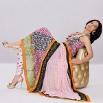 Latest-Sumer-Lawn-Fashion-2012-(AllPakistaniNews.Com)-55