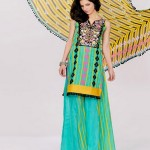 Latest-Sumer-Lawn-Fashion-2012-(AllPakistaniNews.Com)-56
