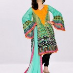 Latest-Sumer-Lawn-Fashion-2012-(AllPakistaniNews.Com)-57