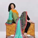 Latest-Sumer-Lawn-Fashion-2012-(AllPakistaniNews.Com)-58
