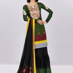 Latest-Sumer-Lawn-Fashion-2012-(AllPakistaniNews.Com)-59