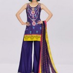 Latest-Sumer-Lawn-Fashion-2012-(AllPakistaniNews.Com)-60