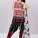 Latest-Sumer-Lawn-Fashion-2012-(AllPakistaniNews.Com)-61