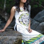 Latest-Sumer-Lawn-Fashion-2012-(AllPakistaniNews.Com)-6