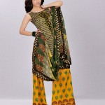 Latest-Sumer-Lawn-Fashion-2012-(AllPakistaniNews.Com)-62