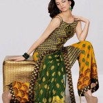 Latest-Sumer-Lawn-Fashion-2012-(AllPakistaniNews.Com)-63