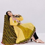 Latest-Sumer-Lawn-Fashion-2012-(AllPakistaniNews.Com)-64