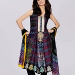 Latest-Sumer-Lawn-Fashion-2012-(AllPakistaniNews.Com)-65