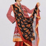 Latest-Sumer-Lawn-Fashion-2012-(AllPakistaniNews.Com)-66