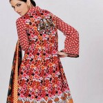 Latest-Sumer-Lawn-Fashion-2012-(AllPakistaniNews.Com)-67