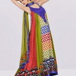 Latest-Sumer-Lawn-Fashion-2012-(AllPakistaniNews.Com)-68
