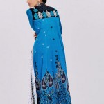 Latest-Sumer-Lawn-Fashion-2012-(AllPakistaniNews.Com)-69