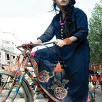Latest-Sumer-Lawn-Fashion-2012-(AllPakistaniNews.Com)-7