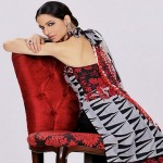 Latest-Sumer-Lawn-Fashion-2012-(AllPakistaniNews.Com)-71