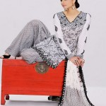 Latest-Sumer-Lawn-Fashion-2012-(AllPakistaniNews.Com)-72