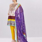 Latest-Sumer-Lawn-Fashion-2012-(AllPakistaniNews.Com)-73