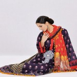 Latest-Sumer-Lawn-Fashion-2012-(AllPakistaniNews.Com)-74