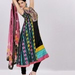 Latest-Sumer-Lawn-Fashion-2012-(AllPakistaniNews.Com)-75