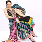 Latest-Sumer-Lawn-Fashion-2012-(AllPakistaniNews.Com)-76