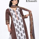 Latest-Sumer-Lawn-Fashion-2012-(AllPakistaniNews.Com)-77