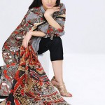 Latest-Sumer-Lawn-Fashion-2012-(AllPakistaniNews.Com)-78