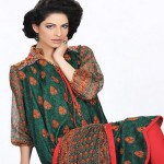 Latest-Sumer-Lawn-Fashion-2012-(AllPakistaniNews.Com)-80