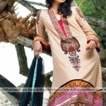 Latest-Sumer-Lawn-Fashion-2012-(AllPakistaniNews.Com)-8