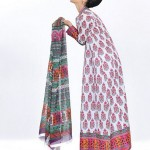 Latest-Sumer-Lawn-Fashion-2012-(AllPakistaniNews.Com)-83